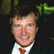 Peter Flügge